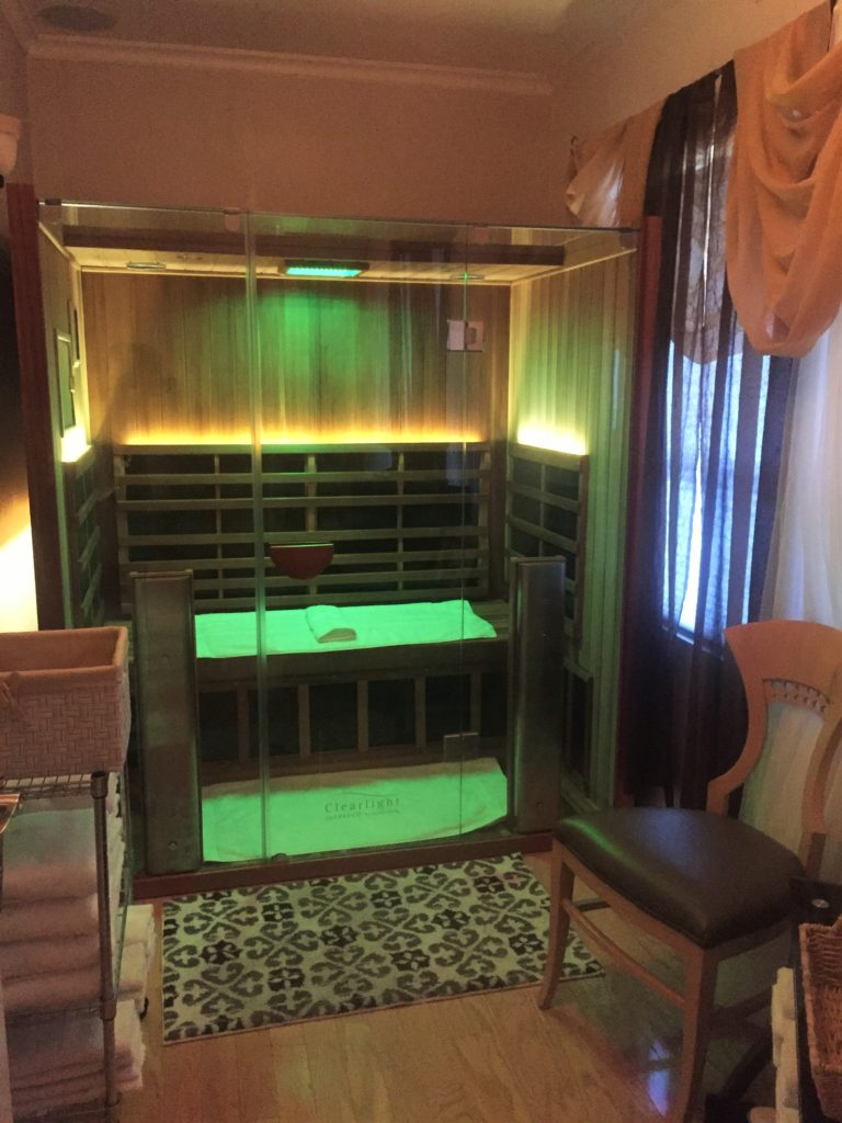 heart-soles-day-spa-atascadero-infrared-sauna