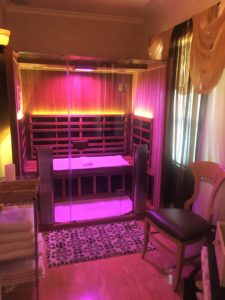sanctuary-infrared-sauna-relax-detox-and-restore-at-heart-soles-day-spa-and-salon-in-atascadero-san-luis-obispo-california