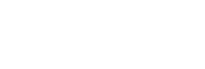 Heart & Soles Day spa
